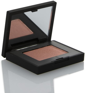 NARS Single Eyeshadow - Nepal - Shimmering Soft Rose
