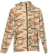 Etnies Jacket