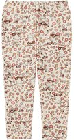 Uniqlo Toddler Moomin Leggings