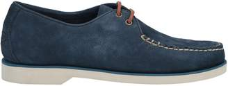 Sperry Lace-up shoes