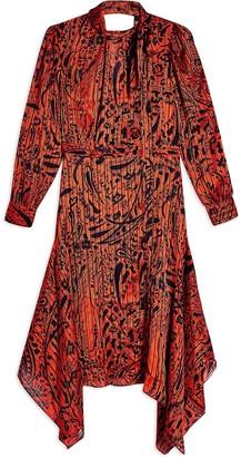 Topshop Long dresses