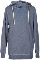 Reign Sweatshirts