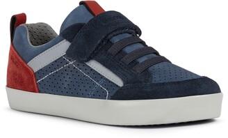 Geox Kilwi 43 Sneaker