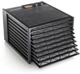 Excalibur 9-Tray Dehydrator with 26-Hour Timer