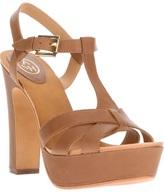 Ash 'Diana' sandal