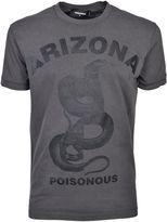 DSQUARED2 Arizona T-shirt