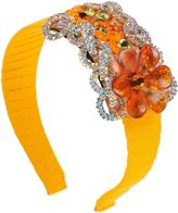 ORTYS OFFICINA MILANO Hair accessories