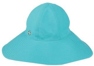 Emilio Pucci Hat