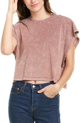 IRO Claux T-Shirt