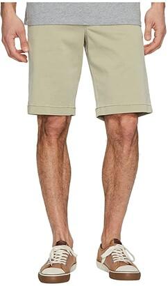 Tommy Bahama Boracay Shorts (Khaki) Men's Shorts