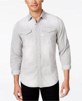 G Star Men's Tacoma Long-Sleeve Shirt