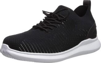 Propet Men's Viator Sneaker