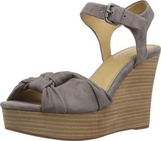 Splendid Women's NADA Wedge Sandal