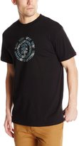Element Men's Tree Logo Short Sleeve T-Shirt