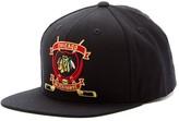 American Needle Blackhawks Logo Hat