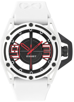 2xist The NYC Watch Water Resistance Watch, 46mm