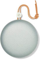 B&O Play Beoplay A1 Portable Bluetooth Speaker - Mint