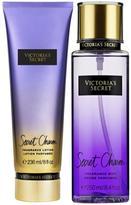 Victoria's Secret Victoria Secrets Charm Pack