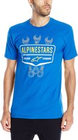 Alpinestars Men's Shift T-Shirt