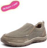 Skechers Expected Tomen Khaki
