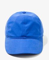 FOREVER 21 Retro Baseball Cap