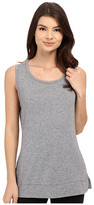 Yummie by Heather Thomson Cameron Muscle Tank Top