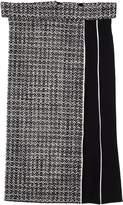 Prada Belts - Item 46493594