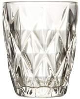 Salt&Pepper Clear Camden Glass Tumblers