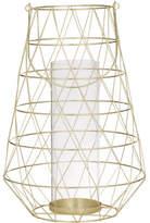Amalfi by Rangoni Wilson Lantern 26x38.5cm