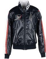 Club des Sports Jackets - Item 41666307