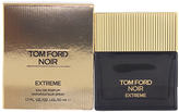 Tom Ford Noir Extreme 1.7-Oz. Eau de Parfum - Men