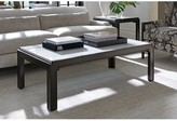 Barclay Butera Brentwood 2 Piece Coffee Table Set