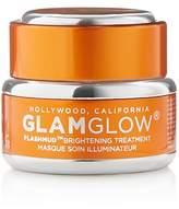 Glamglow FLASHMUDTM Brightening Treatment 0.5 oz.