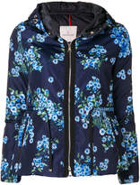 Moncler Reief jacket