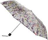 Moma White Light Umbrella - White