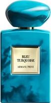 Giorgio Armani Prive Bleu Turquoise Eau de Parfum