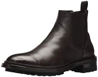 Frye Men's Greyson Chelsea Boot