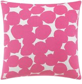 Kate Spade Random Dot Square Pillow