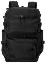 O'Neill Men's Hammond Backpack - Black