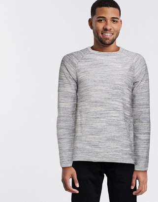 Jack /& Jones Gar/çon Sweaters