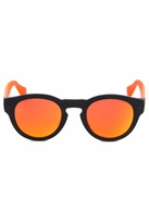 Havaianas Transcoso Sunglasses