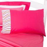 One Grace Place Sophia Lolita Standard Pillow Case