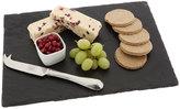 Just Slate Cheese Board - Rectangular