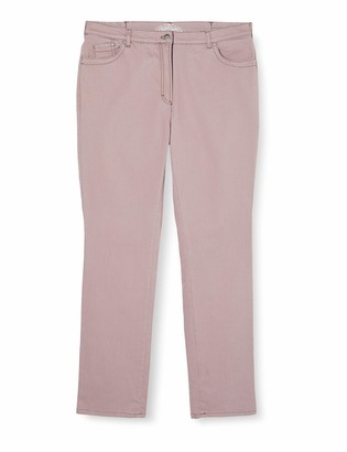 Brax Women's 10-6220 Ina Fame (Super Slim) Jeans