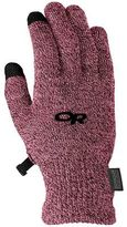 Outdoor Research BioSensor Glove Liner - Women's Mulberry L