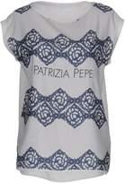 Patrizia Pepe Blouses - Item 38667355
