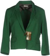 Dries Van Noten Blazers