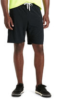 Polo Ralph Lauren 8-Inch Compression-Lined Short