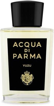 Acqua di Parma Signature Of The Sun Yuzu Eau de Parfum