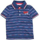 Tommy Hilfiger Polo shirts - Item 12049215